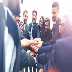 asociatia avocatilor buton