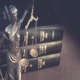 avocati incompatibili buton