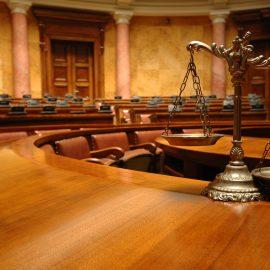 consiliul baroului buton